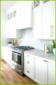 kitchen cabinet knobs ideas white kitchen cabinet hardware ideas homehub co