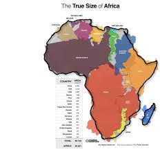 World Map Flat by Flat Earth Maps Maps Maps Youtube