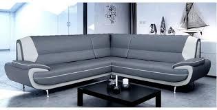 3 Seater Cream Leather Sofa Bari 3 Seater Brown Cream Leather Sofa