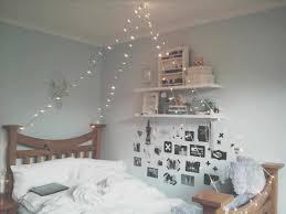 pinterest decor youtube diy decor ideas for bedroom