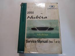 cheap daewoo espero service manual find daewoo espero service