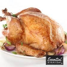 whole turkey farm fresh supermarkets view recipe roasting a whole turkey