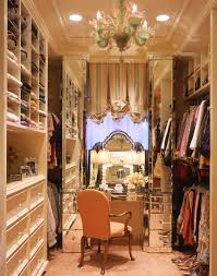 dressing room pictures closet design with suzanne tucker create the perfect dressing room