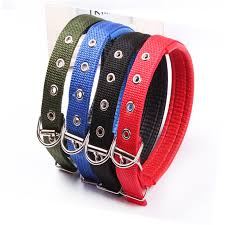 Comfortable Dog Collar Compare Prices On Comfortable Dog Collar Online Shopping Buy Low