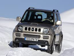 suzuki jeep 2012 jimny jb43 jimny suzuki database carlook