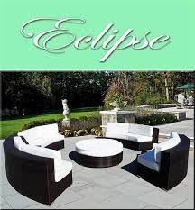 23 best patio furniture images on pinterest backyard ideas