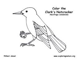 civil coloring free sheet war pages coloring pages for free 2015