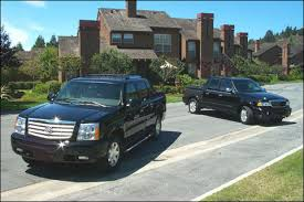 2001 cadillac escalade ext pickuptruck com exclusive comparison test 2002 cadillac