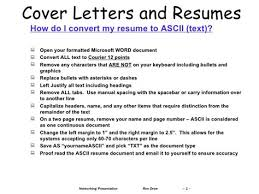Resume Templates For Mac Also by Graduate Of Education Admission Essay Cheap Papers Editor