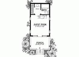 floor plans with guest house guest house floor plans teamr4v org