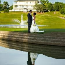 wedding venues in dayton ohio cincinnati wedding venues wedding venues cincinnati wedding