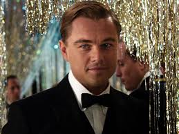 what is dicaprio s haircut called hairstyles from the great gatsby gq