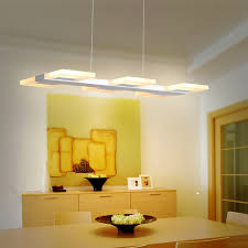 Led Dining Room Lights by Led Dining Table Lights Colors U2014 Room Decors And Design Best Led