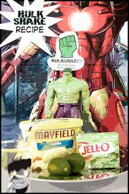 marvel the avengers age of ultron party ideas