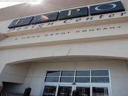 100 home depot expo design center bridgewater nj 100 home