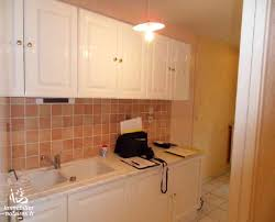 chambre des notaires 53 vente appartement 2 pièce s 53 m annonces immobilières