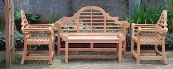 windsor teak furniture grade a premium teak importer direct save