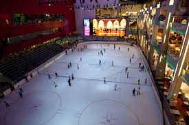 dubai great features of the dubai mall every visitor should know
