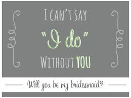 bridesmaid invitations bridesmaid invite by becca tetzlaff dribbble