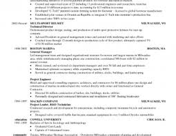 construction resume exle electricalan resume sles construction exles for study sle