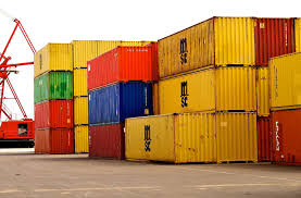 cheap containers hire and lease and rental at cheap rate in