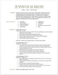 Ob Gyn Medical Assistant Resume 11 Best Resume Images On Pinterest Resume Ideas Job Resume And