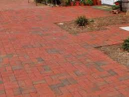 Brick Patterns For Patios Choosing Brick Patterns Ideas