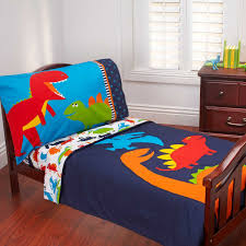 Amazon Kids Bedroom Furniture Nursery Bedding Sets For Boy Has One Of The Best Kind Other Is