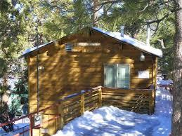 harrison u0027s hanger big bear cool cabins