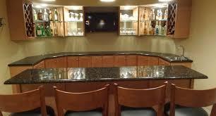 Home Bar Cabinet Designs Cabinet Wonderful Inspiration Bathroom Medicine Cabinet With