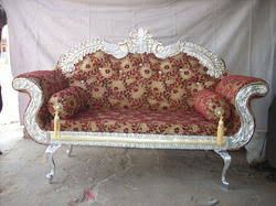 wedding chairs wedding chairs manufacturer from jaipur