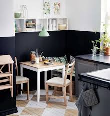 Ikea Dining Rooms by 10 Ikea Dining Room Design Ideas For 2015 Https Interioridea Net