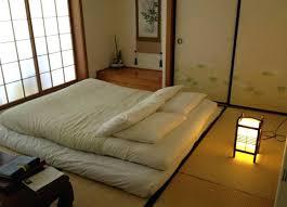 chambre syndicale definition chambre japonaise moderne chambre a coucher traditionnelle japonaise