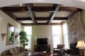 modern ceiling design for living room interior artistic modern living room decoration using white
