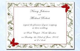 hallmark wedding invitations hallmark wedding invitations card uk studio 8802