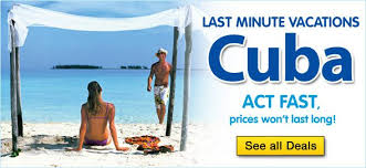 last minute vacation deals sportstle