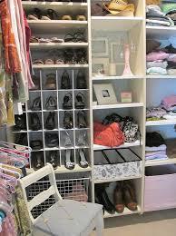 closet ideas for shoes home design ideas