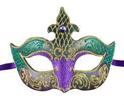 mardi gra mask mask gbtps