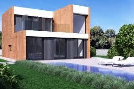 por que casas modulares madrid se considera infravalorado casas low cost se puede construir aún más barato vida modular