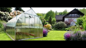 winter gardening climapod virtue greenhouse customer overview