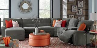 Fabric Corner Recliner Sofa Corner Recliner Sofa Fabric Sofamoe Info
