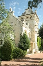 chambre d agriculture deux sevres 143 best places deux sevres images on castles chateaus