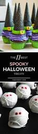 the 11 best halloween treats hauskat