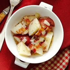 Potatoes Main Dish - 45 easy potluck recipes easy potluck recipes potlucks and