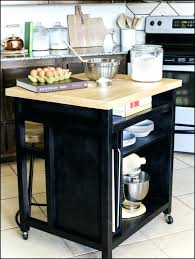 kitchen islands with wheels small kitchen island on wheels kitchen island wheels small on uk