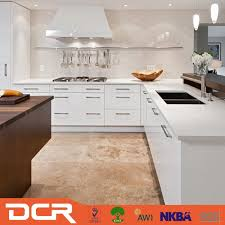 wood grain kitchen cabinet doors kitchen cabinet doors with white wood grain drawer slide roller display cabinet buy kitchen cabinet doors with white wood grain display