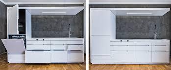 k che einzelelemente küche einzelelemente am besten büro stühle home dekoration tipps