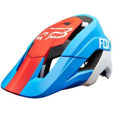 youth motocross helmet size chart fox helmet size chart