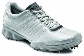 boots sale uk deals ecco city walker ecco uk shoes biom golf white concrete