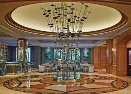 Chandelier Room Las Vegas Four Seasons Hotel Las Vegas 2017 Room Prices Deals U0026 Reviews